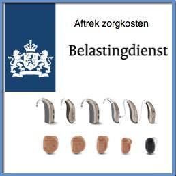 SpaarTips.com - Belastingaftrek