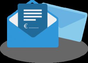 SpaarTips.com - Besparen met Declaraties